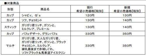 20190201akagi-500x194.jpg