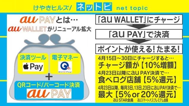 free_l (1)au PAY
