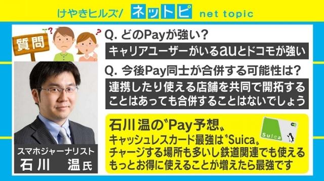 free_l (2)au PAY