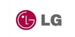 b1636d11 LG エルジー ロゴ