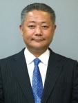 fba3cac8馬場伸幸幹事長