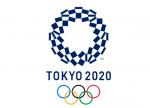 0c9365fa-s 東京オリンピック