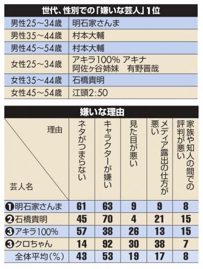20190809-00010004-nikkeisty-001-3-view.jpg