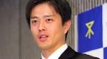 【大阪】吉村知事「自粛をお願いしたい」 GoTo首相案同調