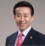 imageホン・ウォンシク博士