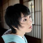 muroi 室井_