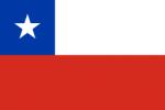 256px-Flag_of_Chilesvg チリ