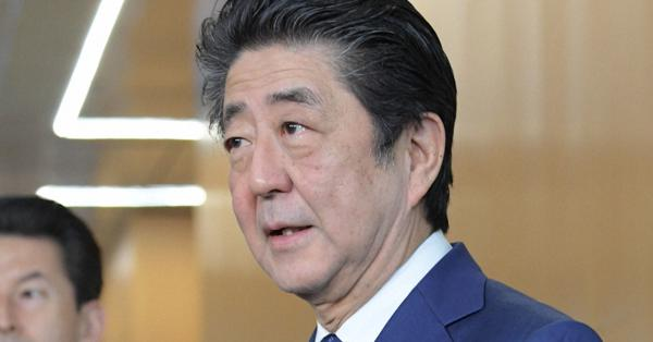 0c8___安倍首相