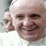 フランシスコ教皇