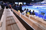 9オリンピック座席_