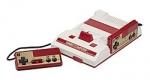 250px-Nintendo-Famicom-Console-Set-FL.jpg