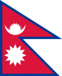 256px-Flag_of_Nepalsvg.png