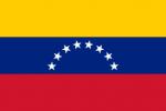 256px-Flag_of_Venezuelasvg.png