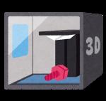 3d_printer.png