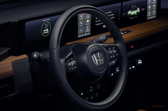 90-honda-e-prototype-geneva-steering-wheel.jpg