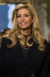 Ivanka_Trump_arrives_at_the_Capitol_for_the_the_58th_Presidential_Inauguration.jpg