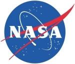 NASA_150.jpg