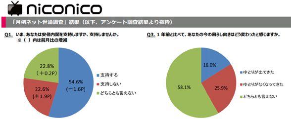 NICO02_588x.jpg