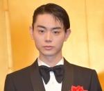 Oricon_2107429_d512_1.jpg