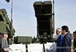 【軍事】 韓半島平和ムードの中、武装強化へ「暴走」する日本…来年度防衛費、史上最高の53兆ウォン