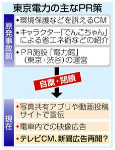 PK2018032002100063_size0.jpg