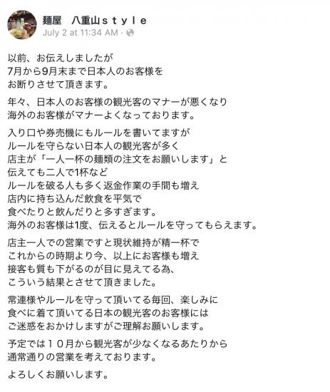 TToNgNA_.jpg
