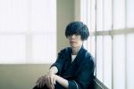 YoneduKenshi.jpg