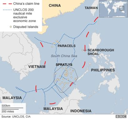 _90356589_south_china_sea_spratlys.png