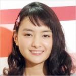 asajo_39897_0.jpg