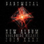 babymetal_album_fixw_640_hq.jpg