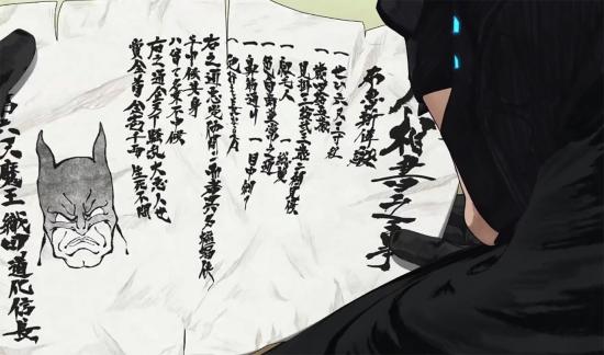 batman-ninja3.jpg