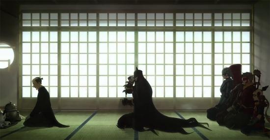 batman-ninja5.jpg