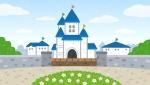 bg_oshiro_castle.jpg