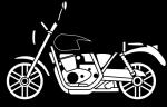 bike_m10.png