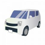 【交通-調査】 あおり運転の被害に遭いやすい車は「白くて小さい」 加害者になりやすい車は「大きくて黒い」