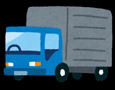 足りないトラック運転手=官民、対策に本腰