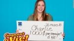 charlie-lagarde-lottery-winner-exlarge.jpg
