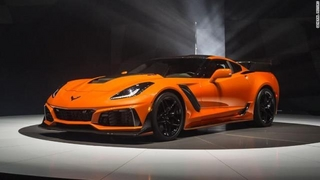 chevrolet-corvette-zr1-1.jpg