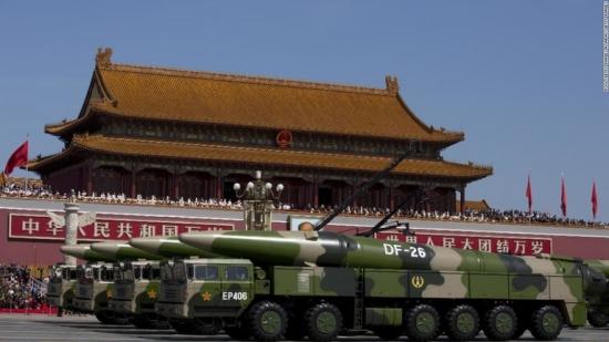 china-df-26-missile-beijing-super-169_.jpg