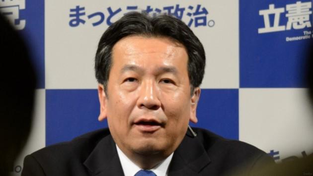 edanoyukio-3.jpg