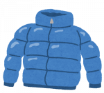 fashion_down_jacket.png