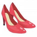 fashion_high_heel.png