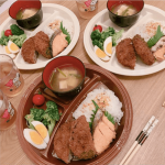 fc2blog_20180511140106bcd.png