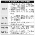 fc2blog_201812130727324dc.jpg