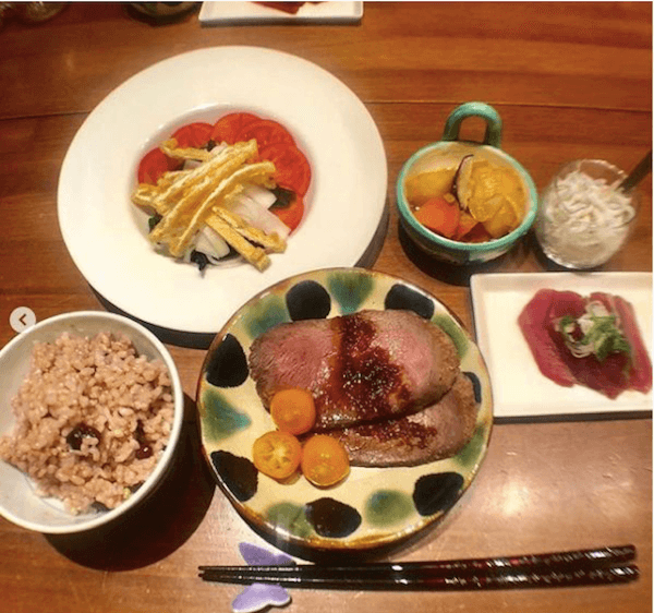 fc2blog_20190316181630ce5.png
