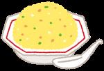 food_cha-han.png