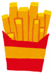 food_frenchfry.png