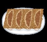 food_gyouza_hanetsuki.png