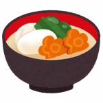food_ozouni_shiromiso.png