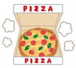 food_pizza_takuhai.png